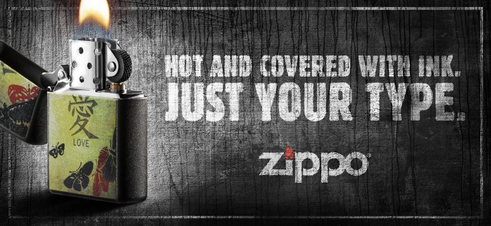 ZippoOD2.jpg