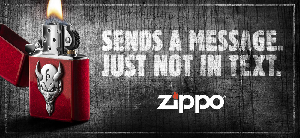ZippoOD3.jpg