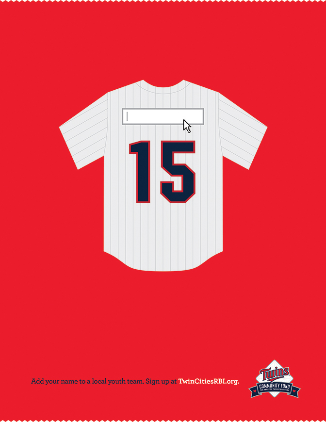 Twins_jersey_For_Site.jpg