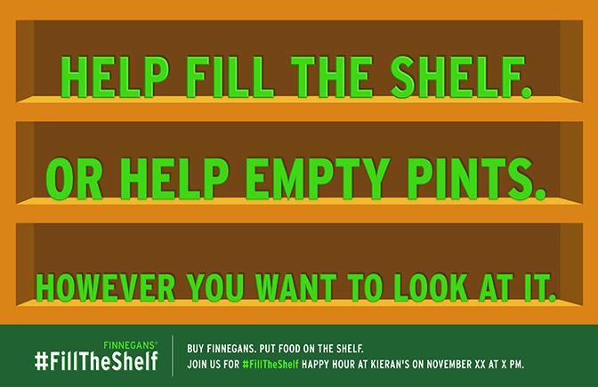 Finnegans_Shelf_Poster_2_672.jpg