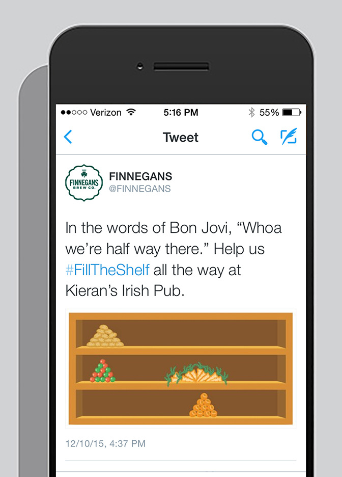 Finnegans_Shelf_mobile_9_672.jpg