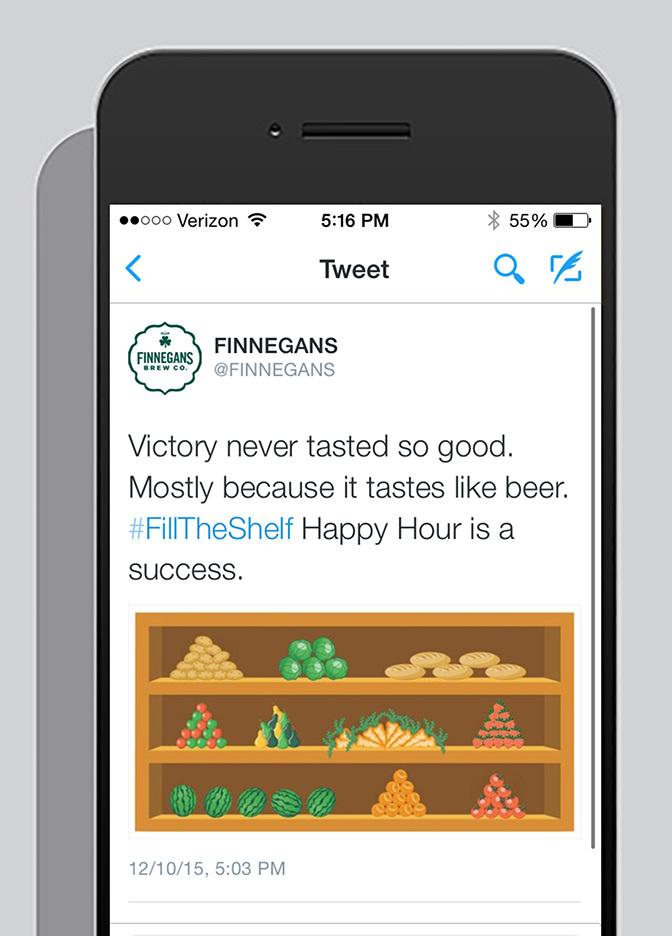 Finnegans_Shelf_mobile_11_672.jpg