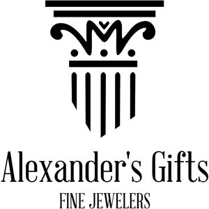 Alexander's Gifts