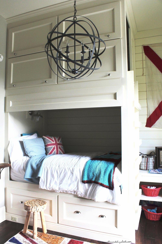 Build A Bear Bedroom Furniture A Boys Room Bears Bunkhouse Ellie Elizabeth