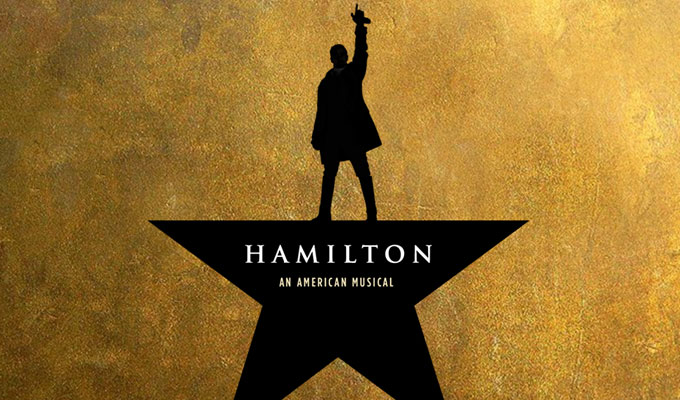hamilton-musical.jpg