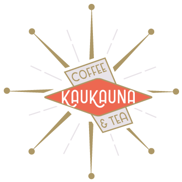 Kaukauna Coffee & Tea