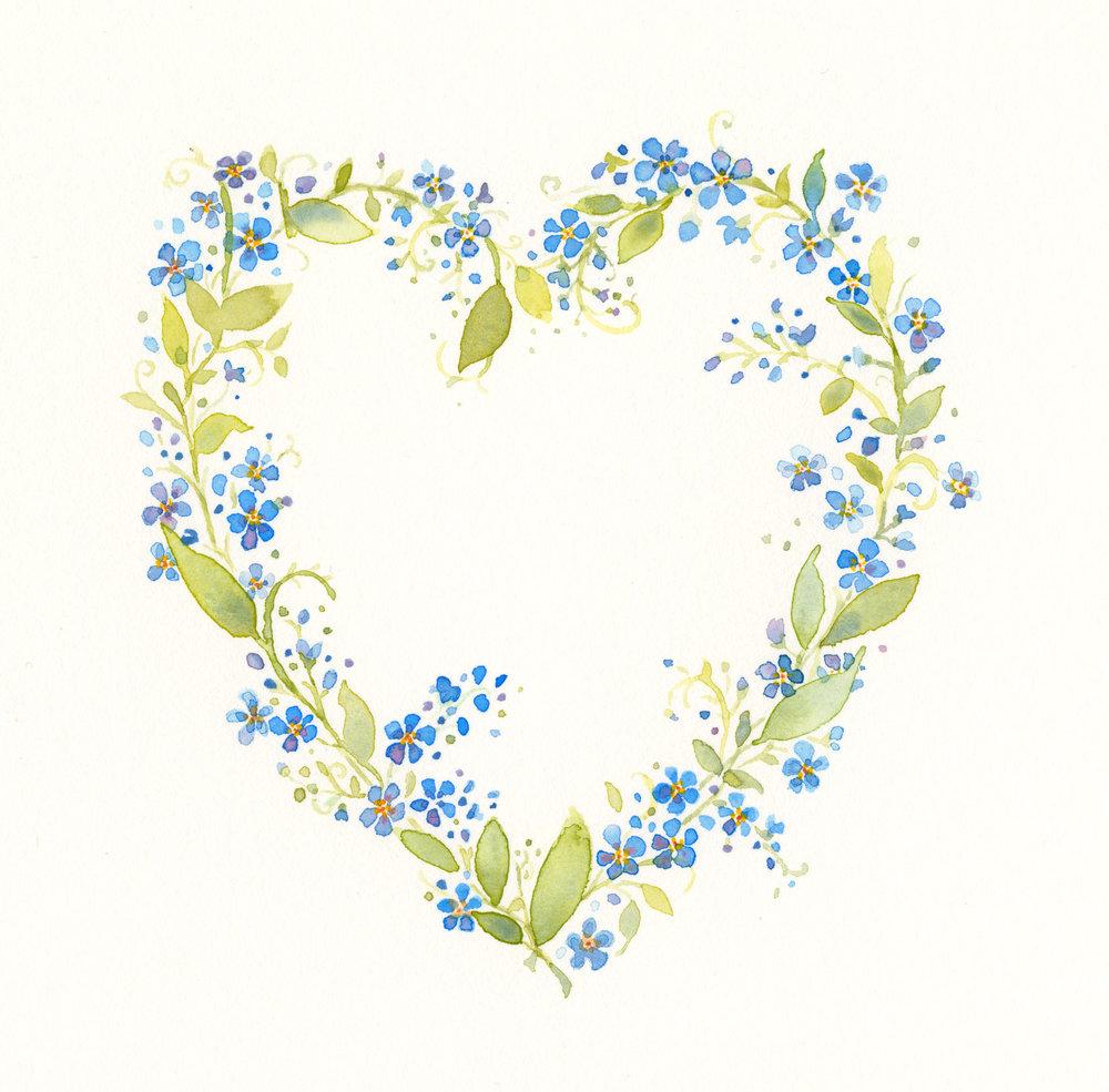 Heart Wreath Flowers_1800.jpg