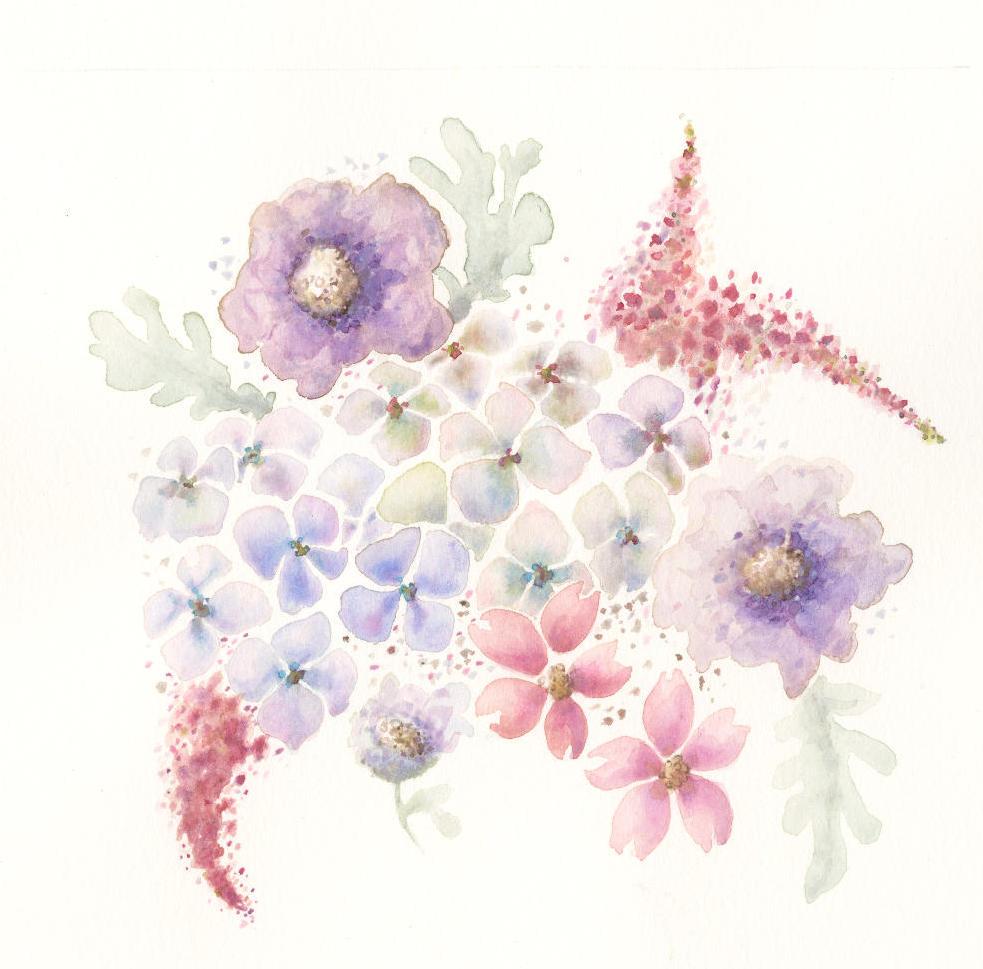 Summer Bouquet_969.jpg