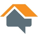 click to view ratings and reviews on homeadvisor.com
