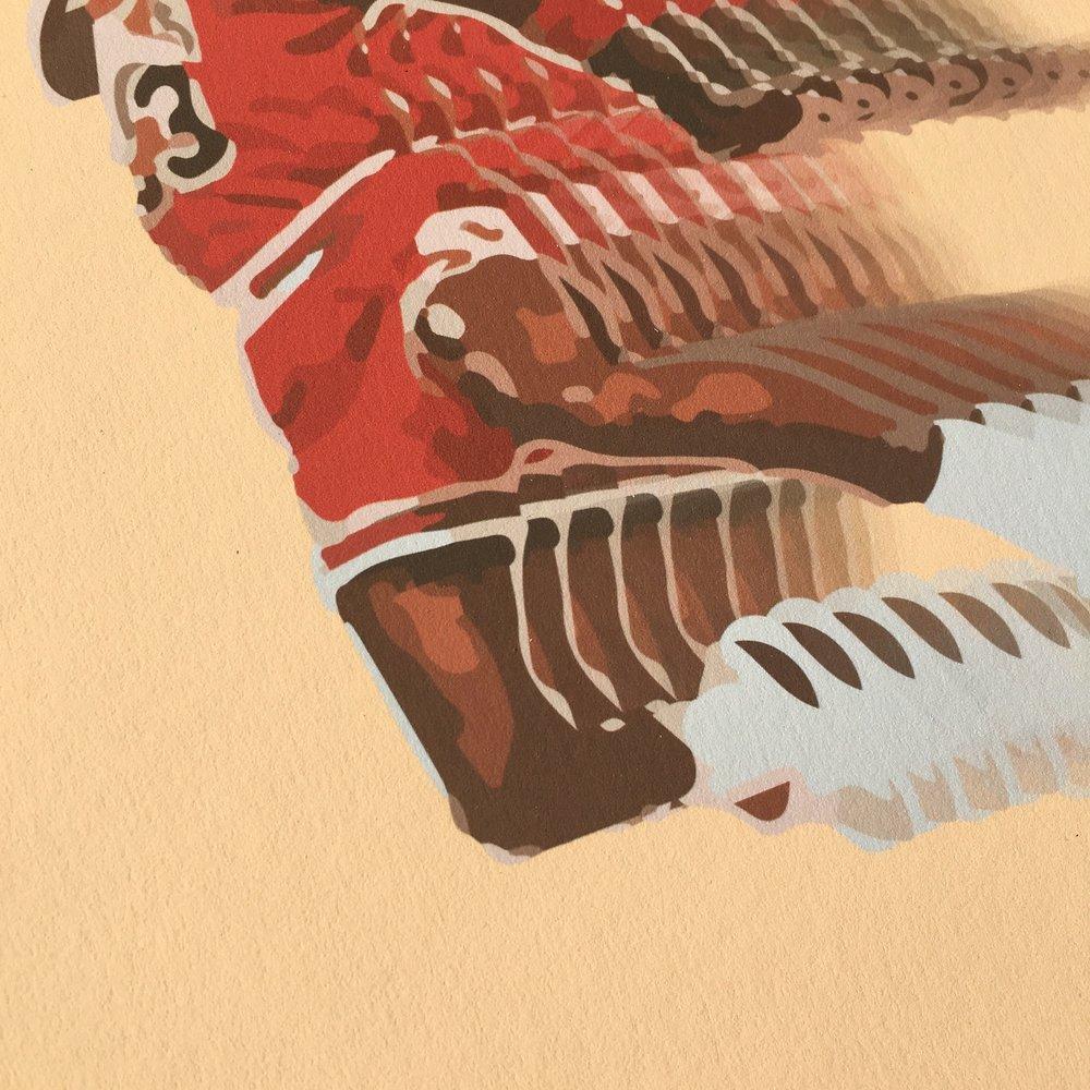 the line cream close up.jpg