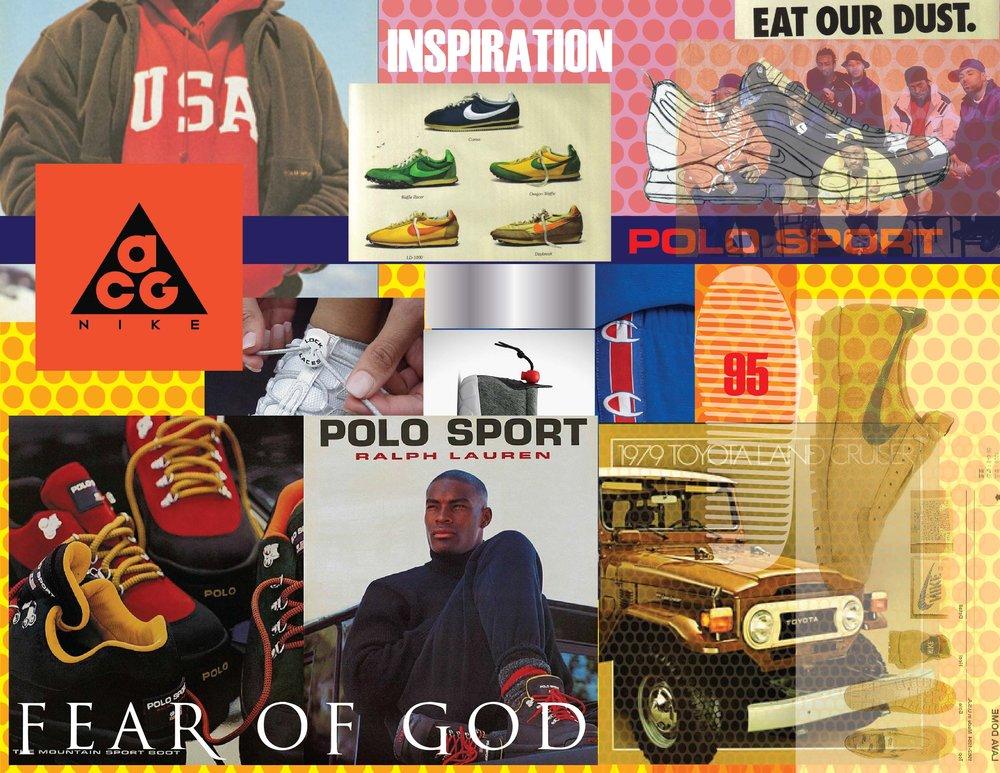 DOPE Footwear Theme_Theme Board.jpg