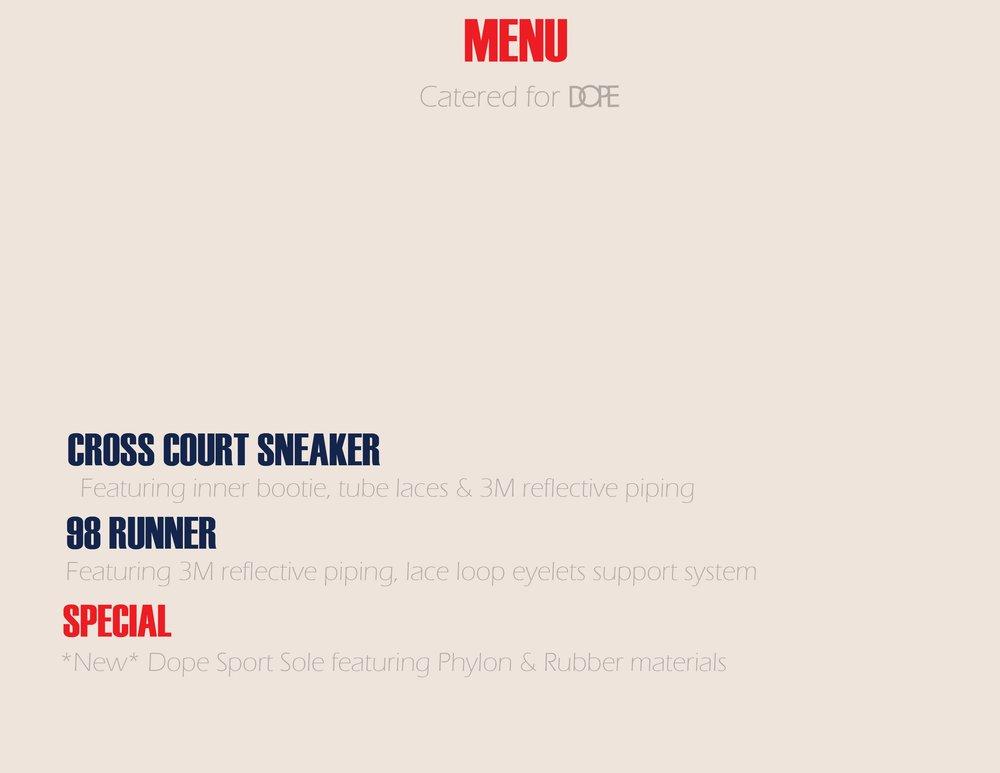 DOPE Sport Sneaker Design Menu-21.jpg