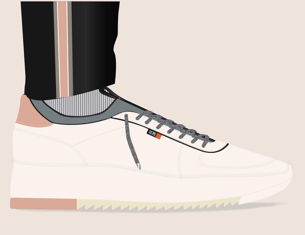 DOPE Sport Sneaker Designs Court-16.jpg