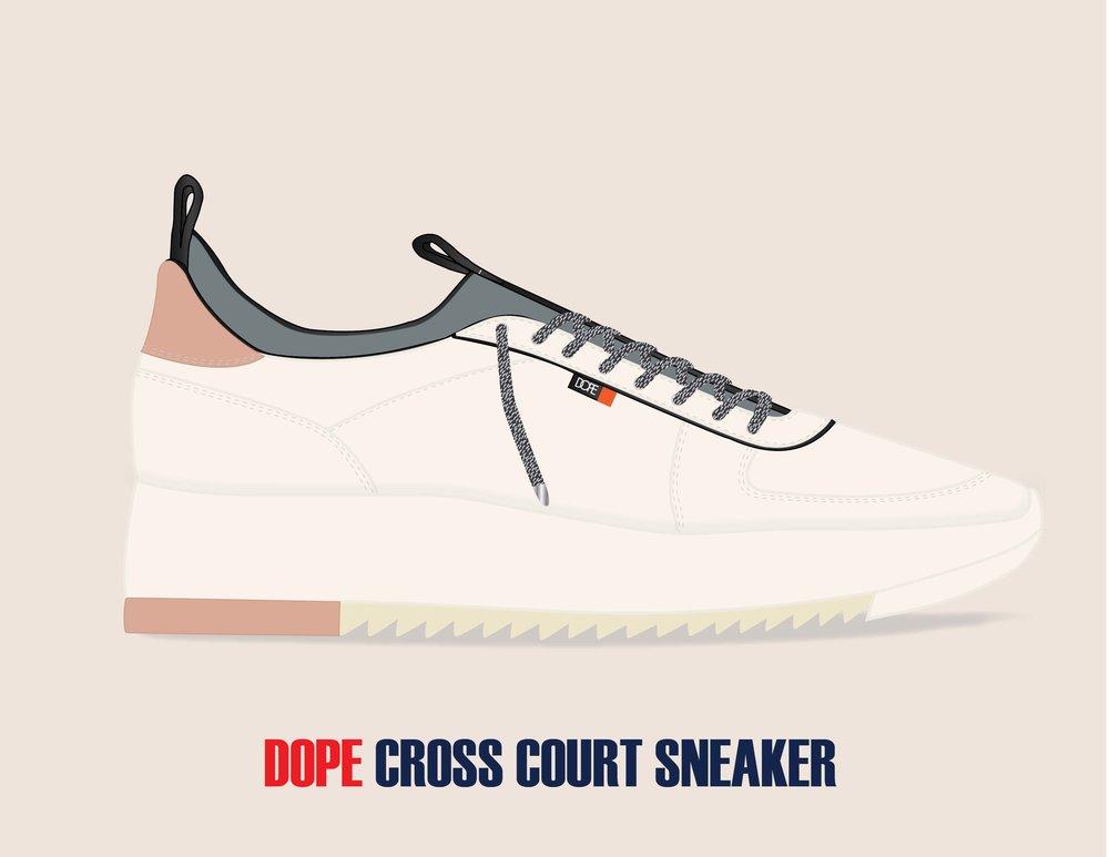 DOPE Sport Sneaker Designs Court-18.jpg