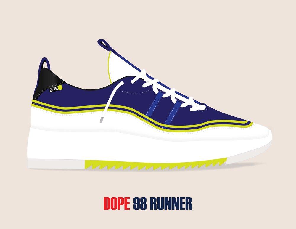 DOPE Sport Sneaker Designs 98-20.jpg