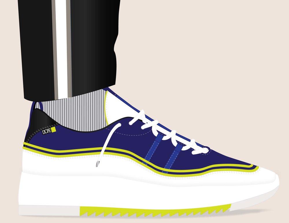 DOPE Sport Sneaker Designs 98-17.jpg