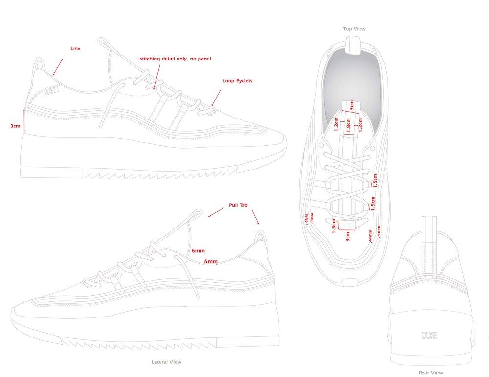 DOPE Sport Sneaker Designs Full Spec_98 Design Full.jpg