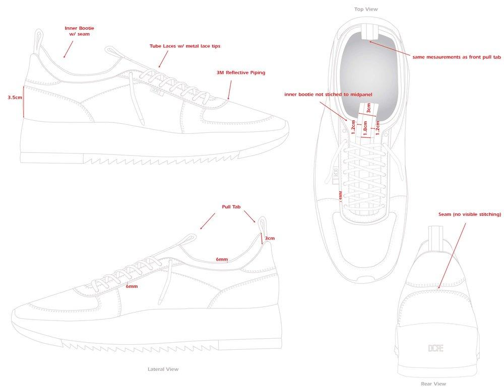 DOPE Sport Sneaker Designs Full Spec_Court Design Full.jpg