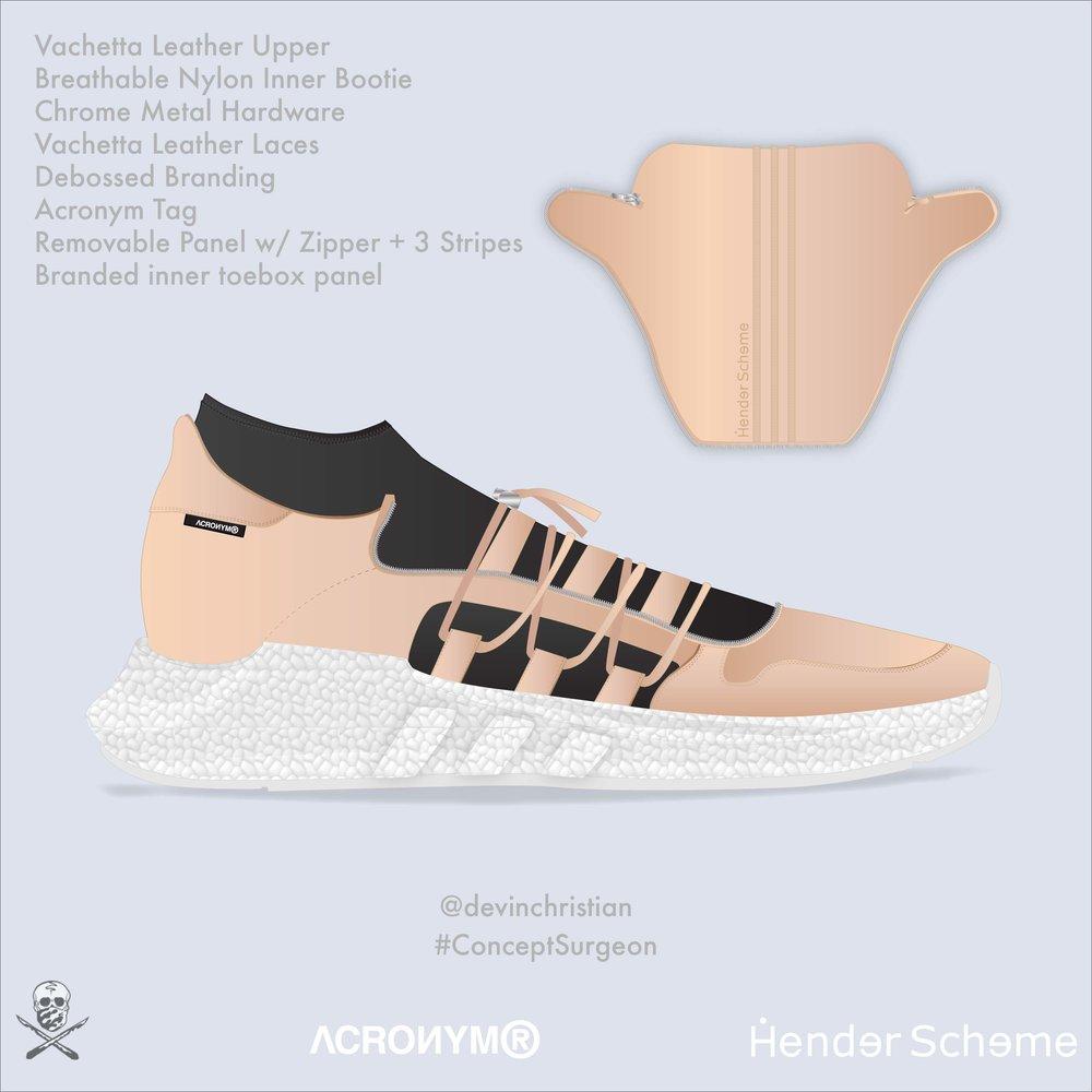 Shoe Surgeon HS Adidas Project-04.jpg