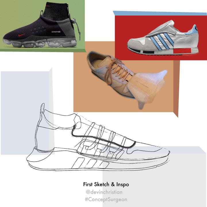 Shoe-Surgeon-HS-Adidas-Project-Inspo.jpg