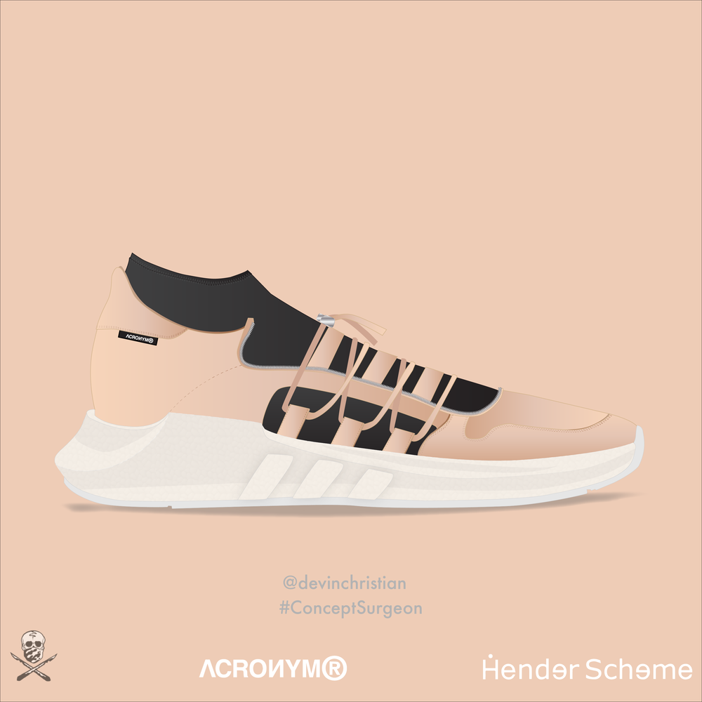 Shoe Surgeon HS Adidas Project-04.png