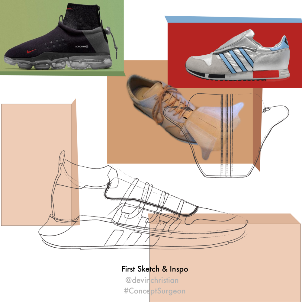 Shoe Surgeon HS Adidas Project-01.png