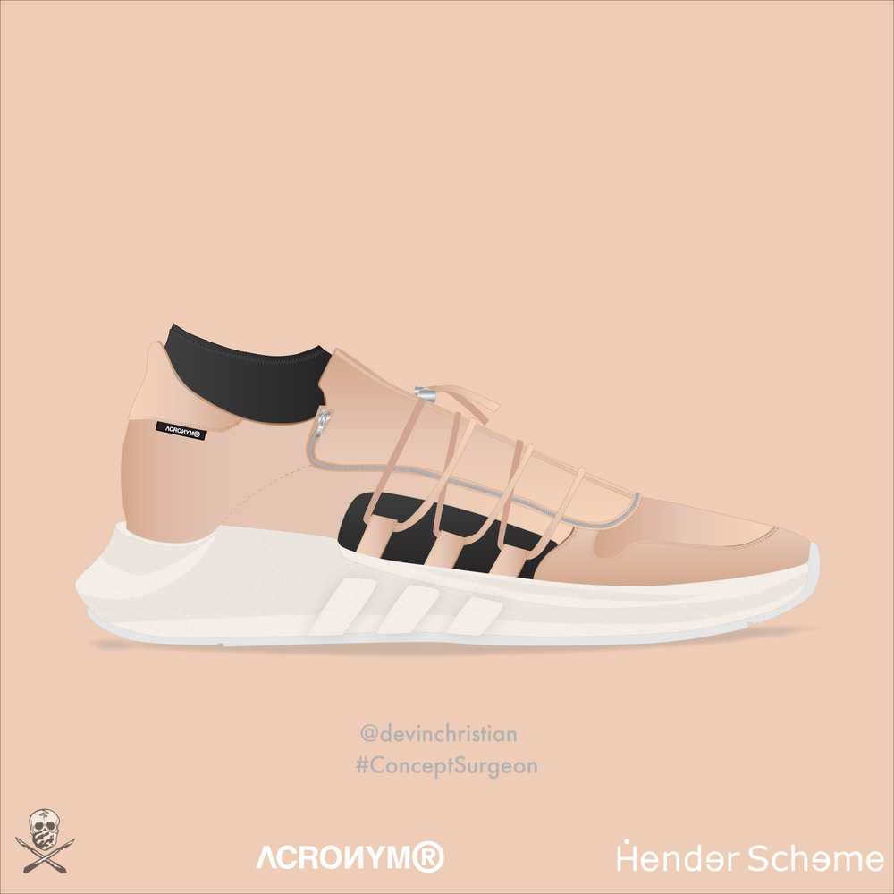 Shoe Surgeon HS Adidas Project-02.png