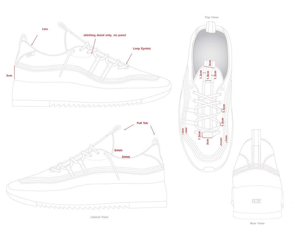 DOPE+Sport+Sneaker+Designs+Full+Spec_98+Design+Full.jpg