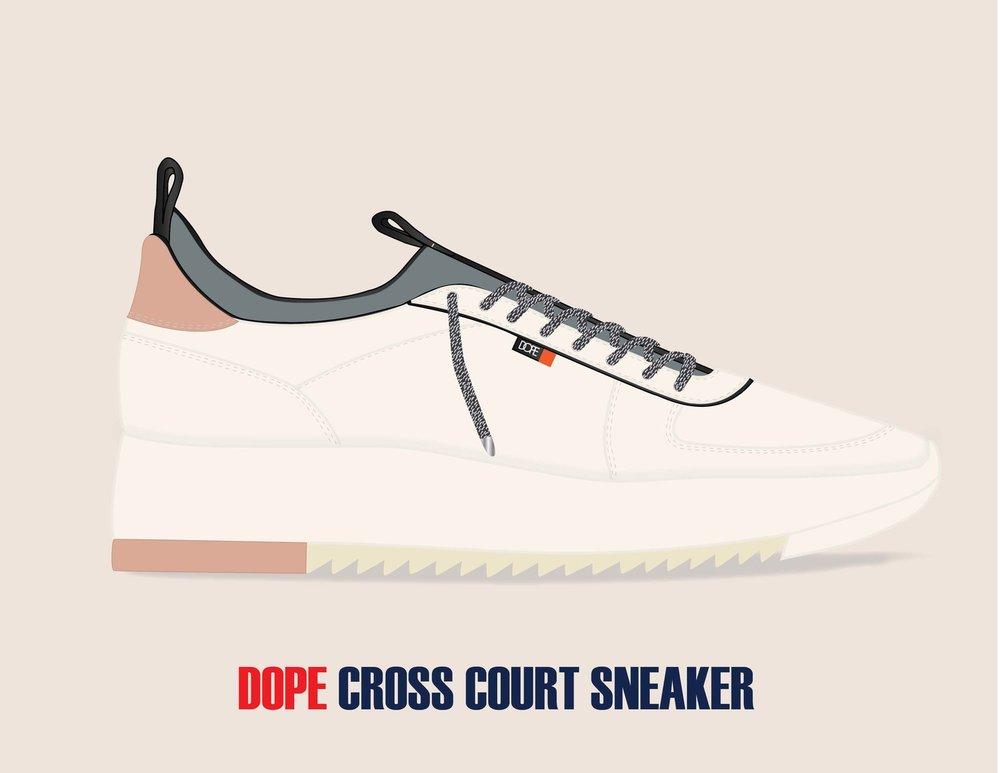 DOPE+Sport+Sneaker+Designs+Court-18.jpg