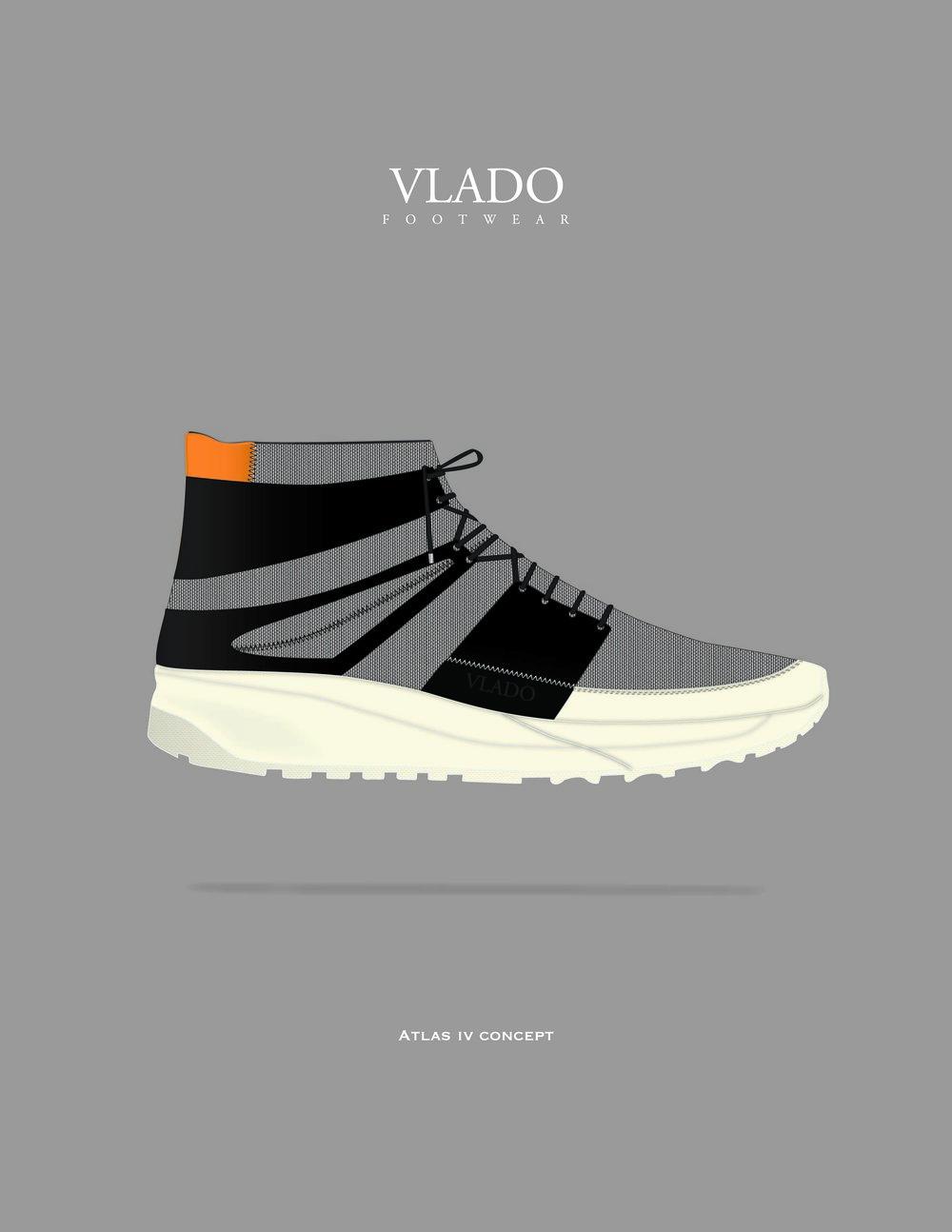 Vlado 2018 Atlas copy-13.jpg