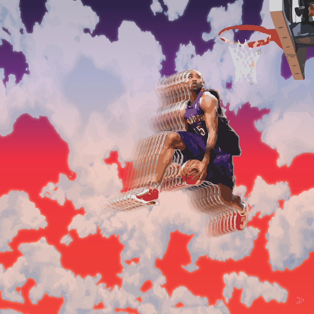 vince dunk-page-001.jpg