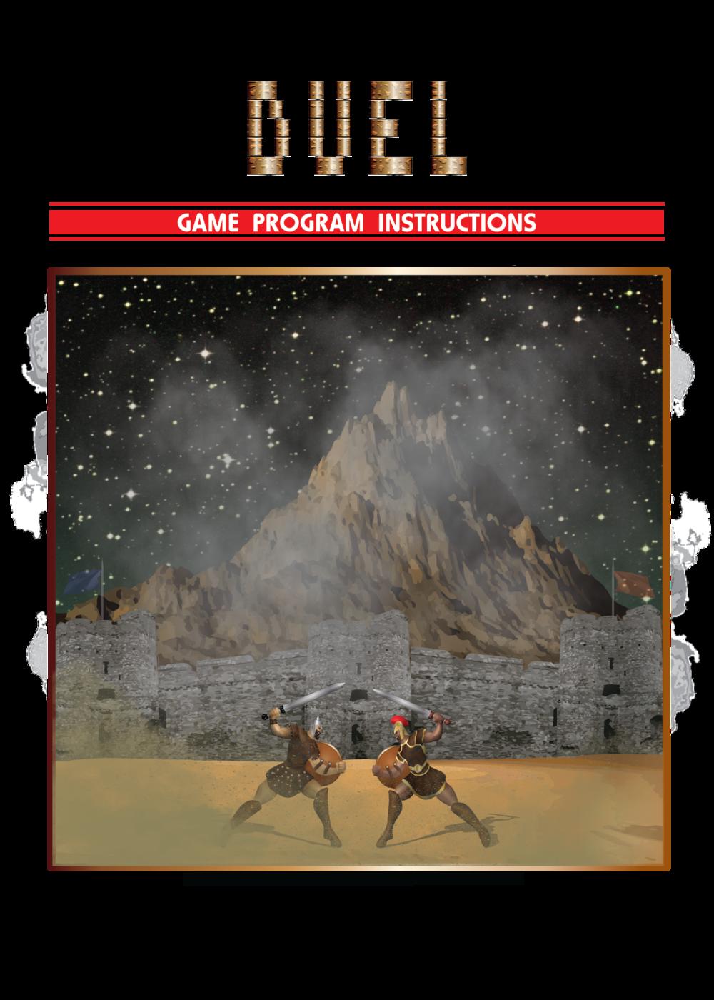 Kyle Fox Duel Manual-01.png
