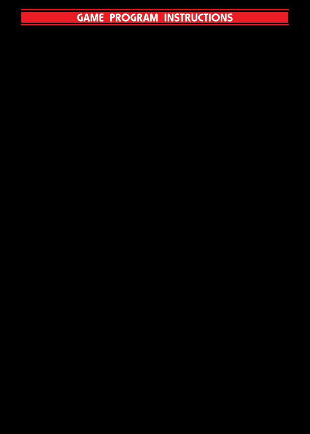 Kyle Fox Duel Manual-05.png