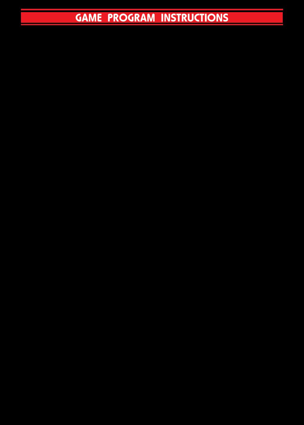 Kyle Fox Duel Manual-06.png