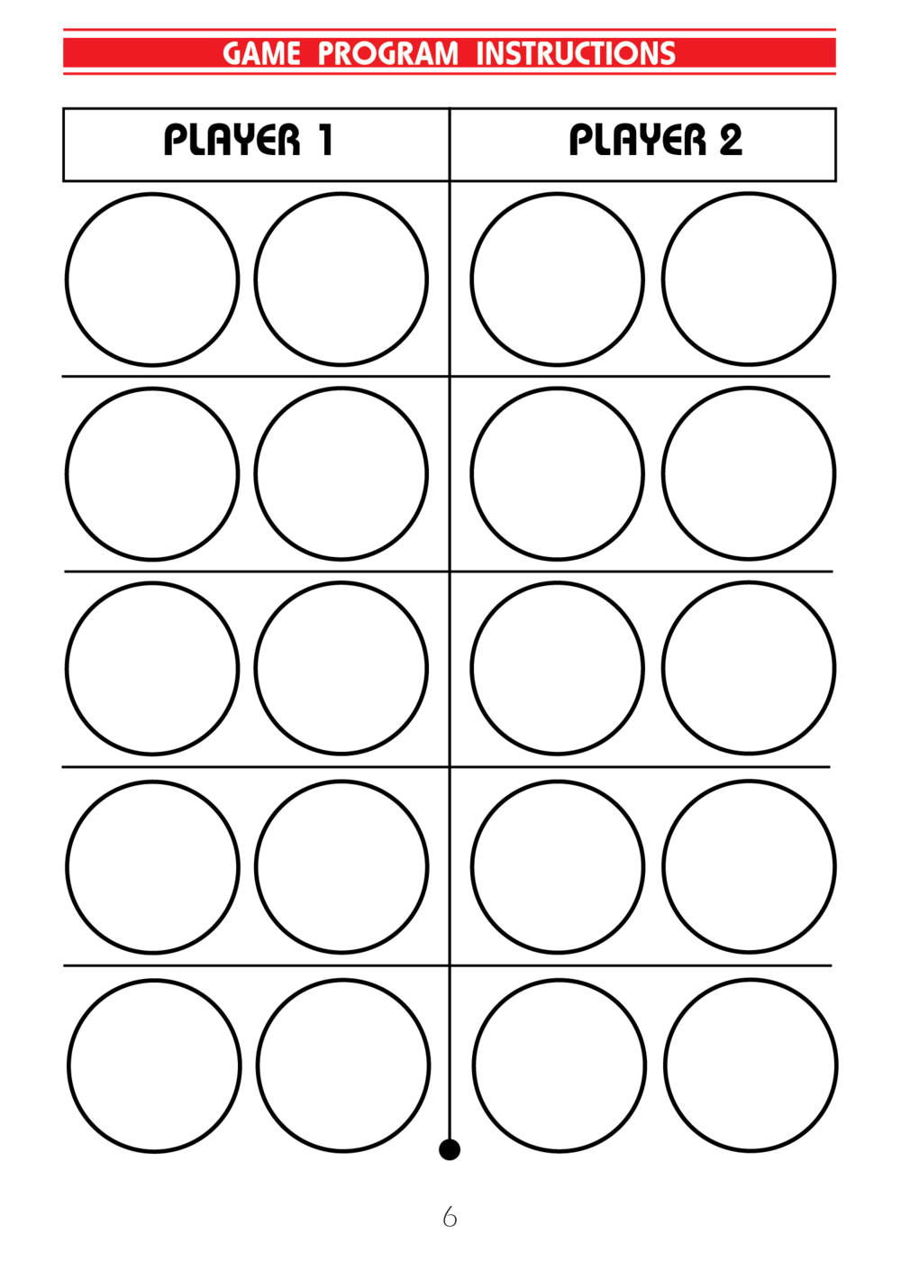 Kyle Fox Duel Manual-07.png