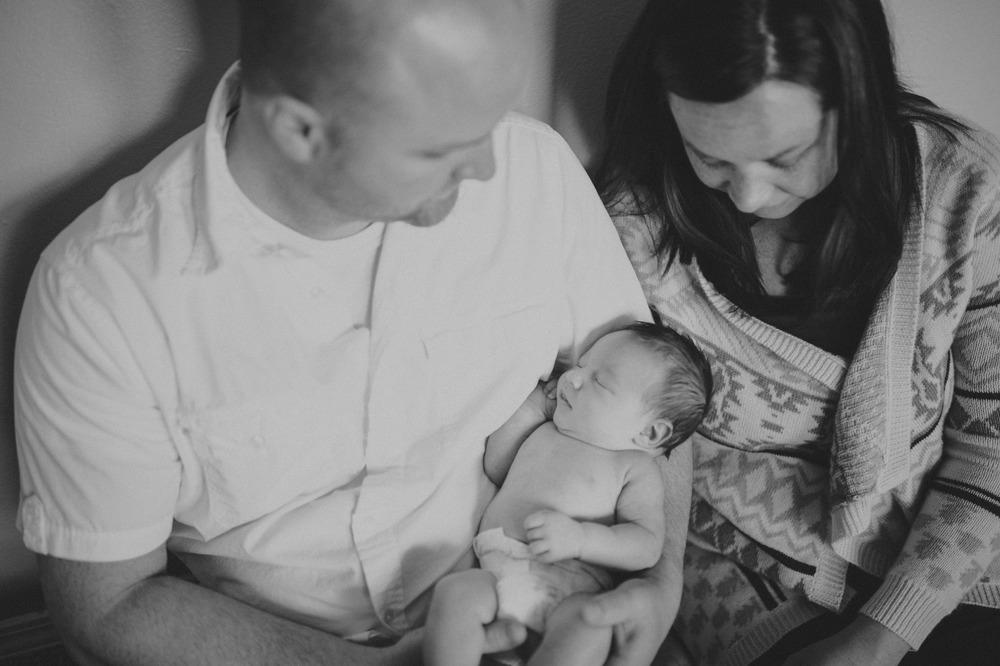 Newborn Graham 44.jpg