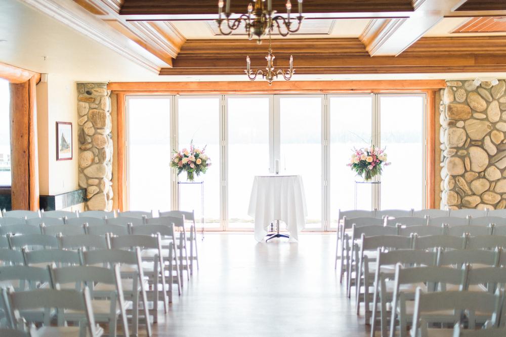 Z+M Wedding 79.jpg