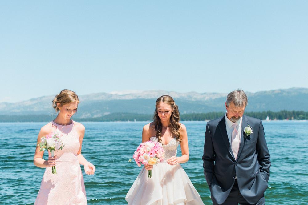 Z+M Wedding 113.jpg