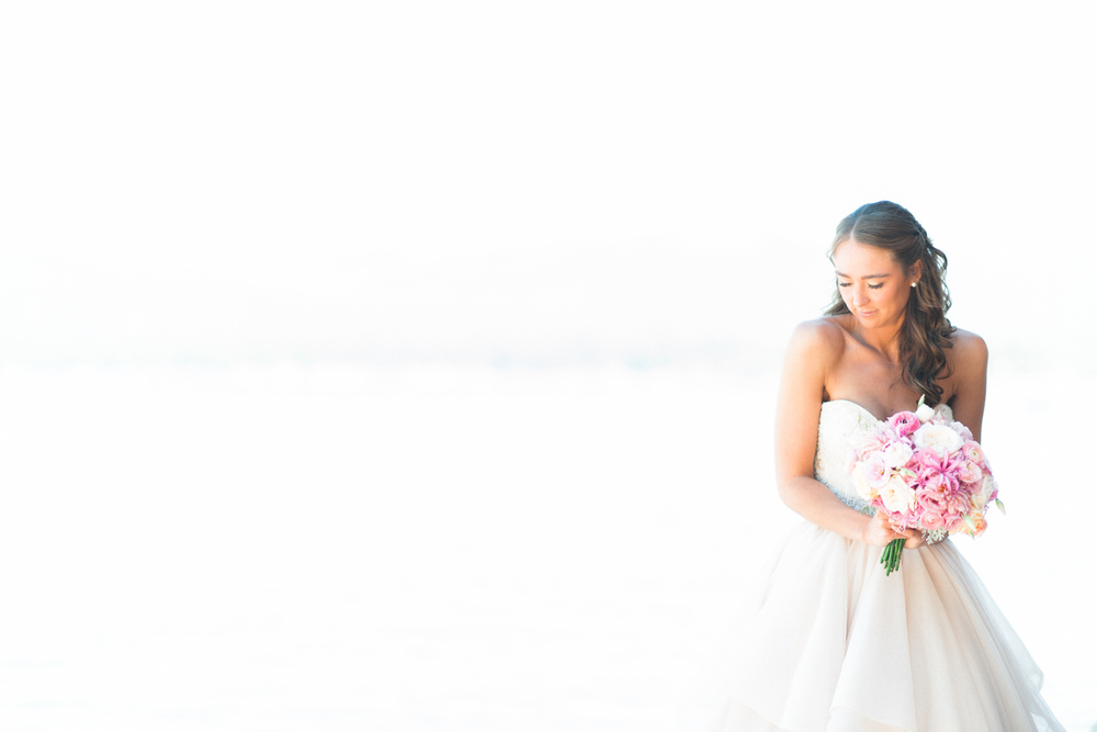 Z+M Wedding 117.jpg