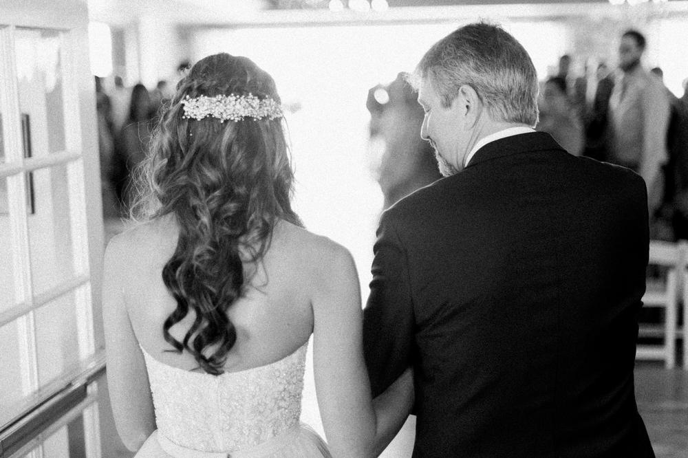 Z+M Wedding 165.jpg