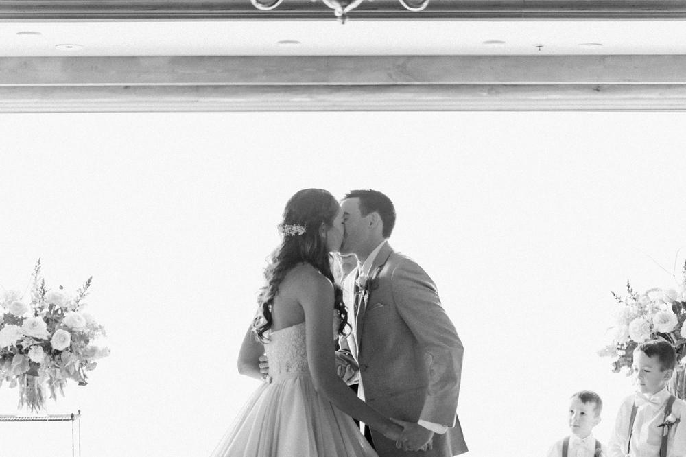 Z+M Wedding 186.jpg