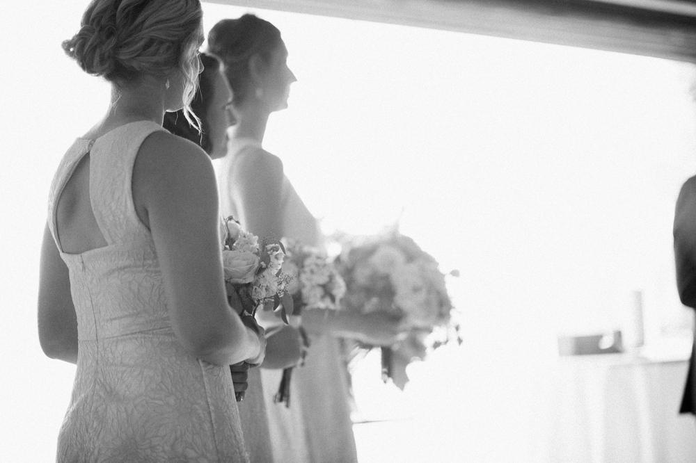Z+M Wedding 180.jpg