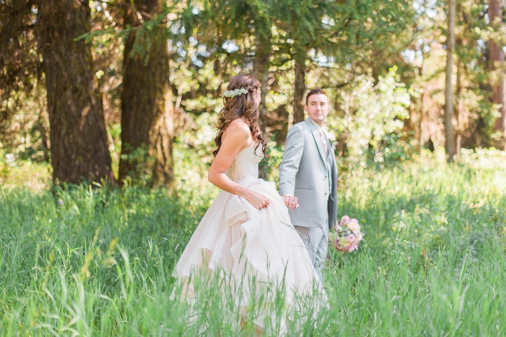 Z+M Wedding 257.jpg