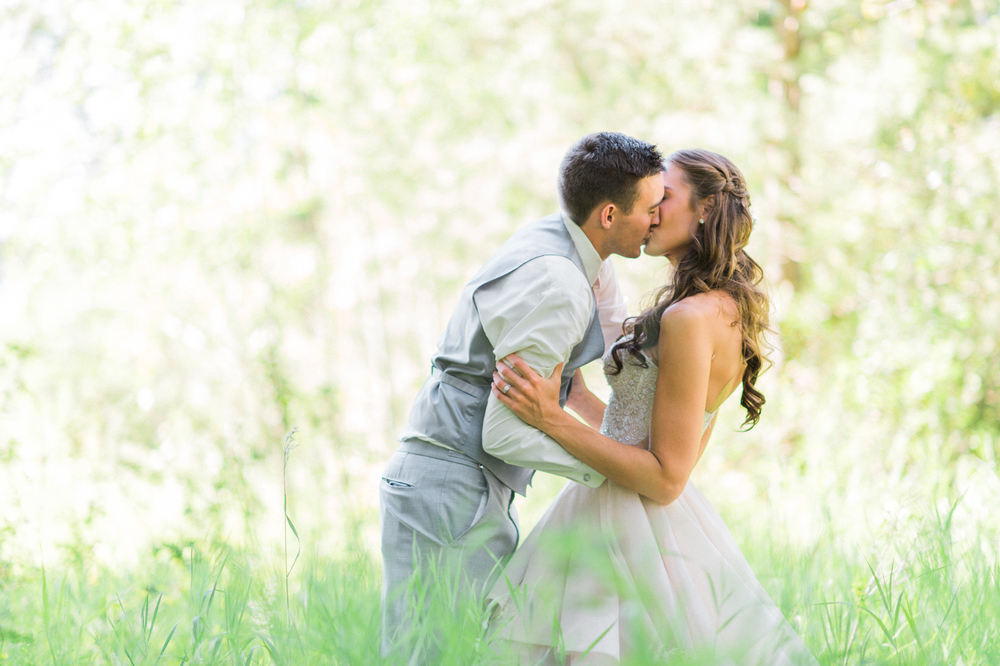 Z+M Wedding 261.jpg