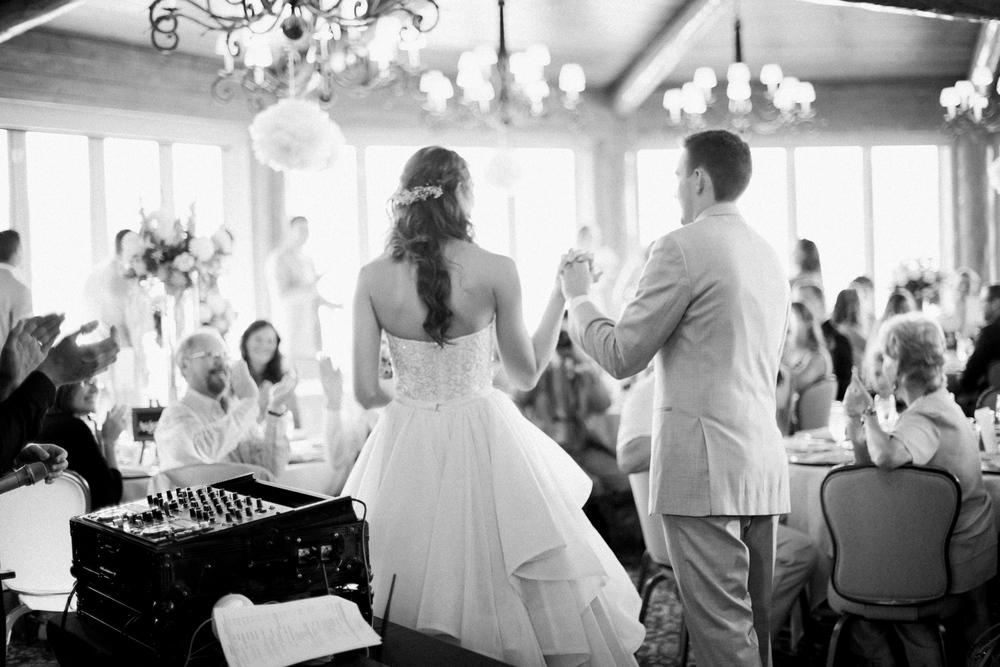 Z+M Wedding 273.jpg