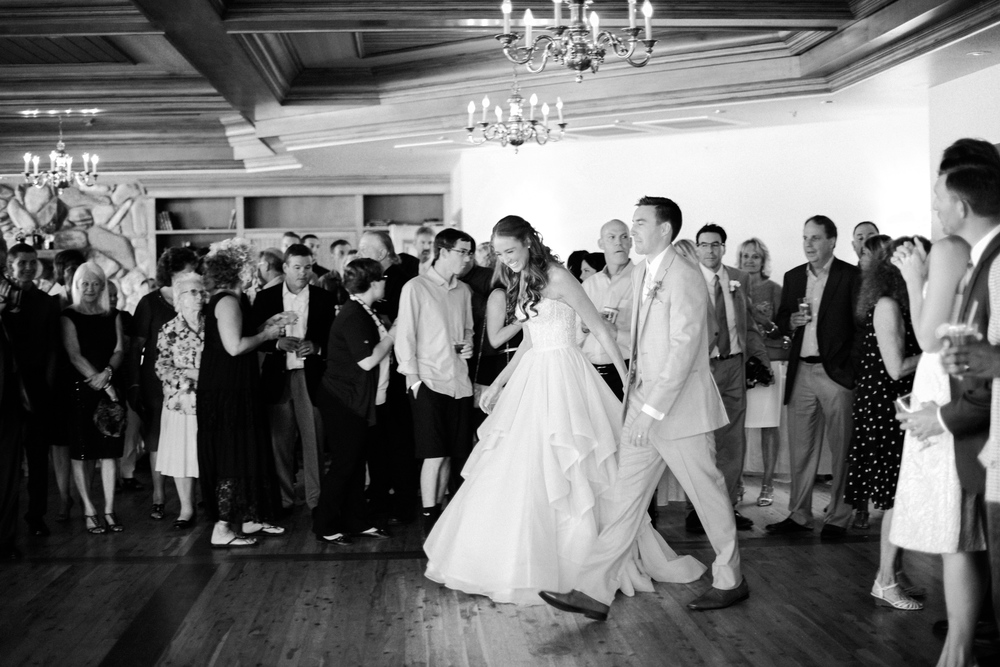 Z+M Wedding 315.jpg