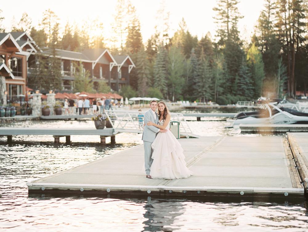 Z+M Wedding 400.jpg
