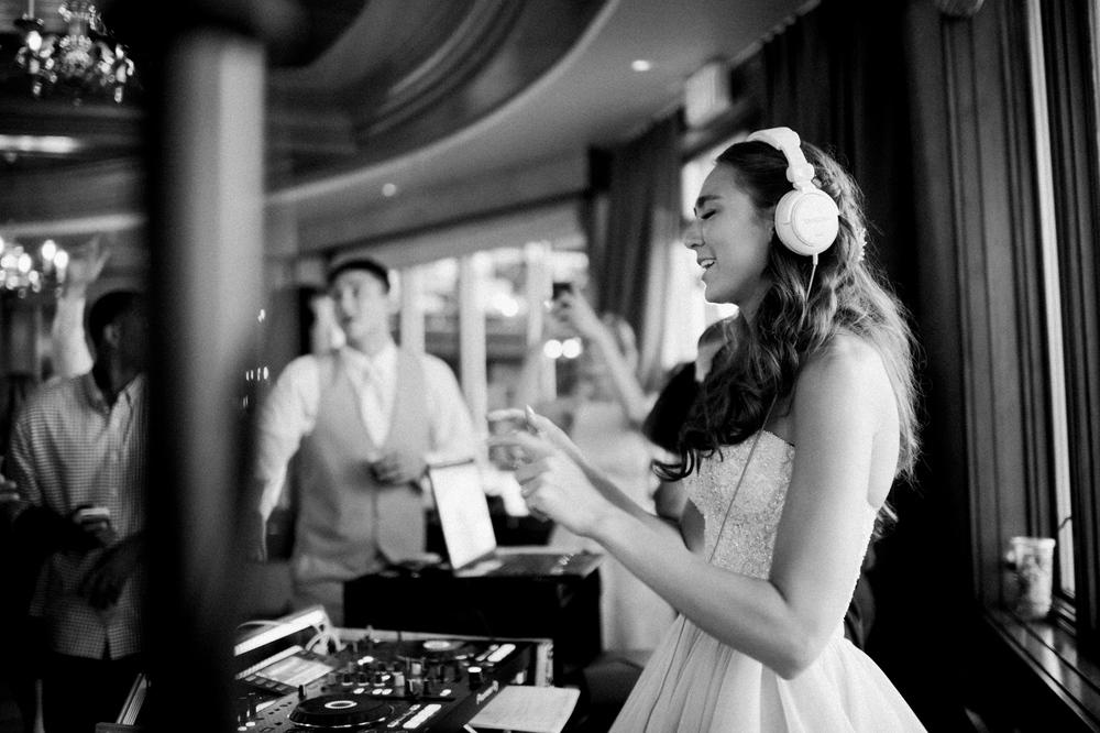 Z+M Wedding 419.jpg