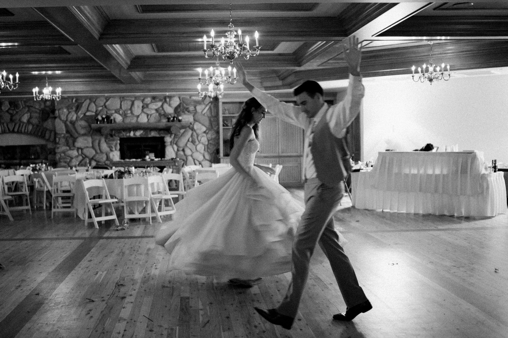 Z+M Wedding 426.jpg