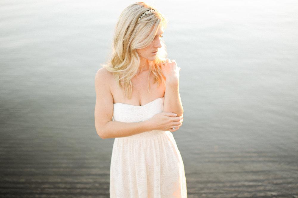 Lindsey Portfolio 81.jpg